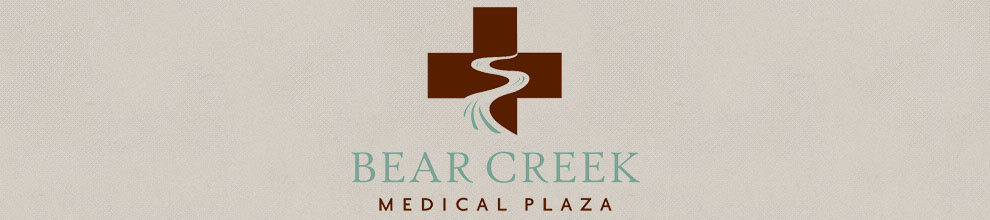 Bear Creek Medical Plaza